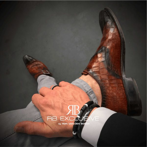 Carbon Lifestyle Fashion – RB EXCLUSIVE handgemaakte carbon sieraden en accessoires uit eigen atelier – Nederlands product