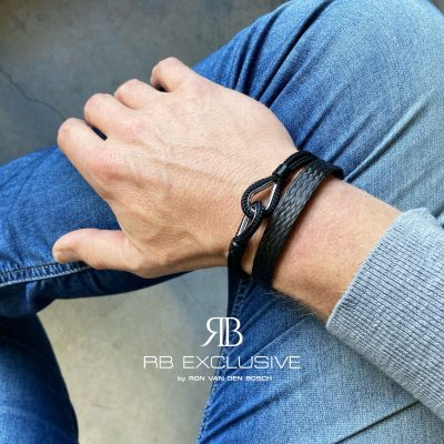 Armband Aprica by RB EXCLUSIVE 1