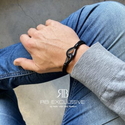 Armband Aprica by RB EXCLUSIVE