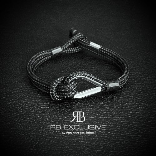 Armband Edolo