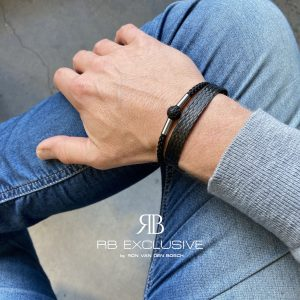 Armband Lava by RB EXCLUSIVE 1