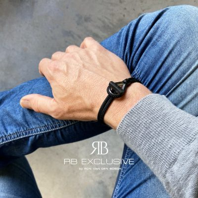 Armband Sonico by RB EXCLUSIVE