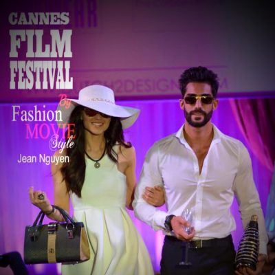 Cannes Film Festival(1)