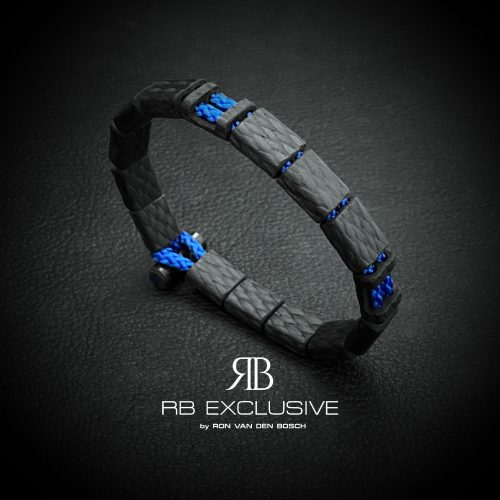 Carbon armband Olbia