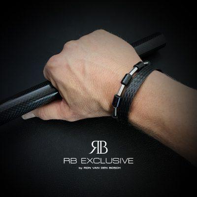 Carbon armband Udine 1