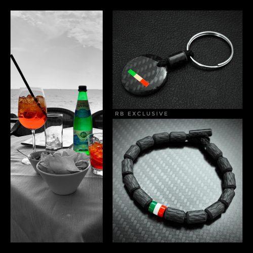 Italië zomeractie 2020